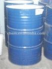 catalyst, flame retardants, surfactants, monomer poyols
