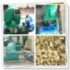 Energy-Saving wood shavings making mill/shaving machine