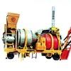 HLB15 Asphalt Plant Manufacturer