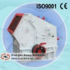 PF1214 Impact Crusher