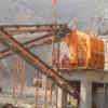 Mining Machine Belt Conveyor