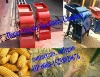 maize shelling machine, corn shelling machine,corn cob sheller
