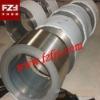 minerals titanium foil