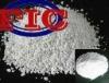 powder granule sodium dichloroisocyanurate SDIC 60%