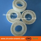 606/607/608 Full Ceramic Ball Bearing& Ceramic Bearing