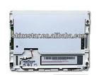 6.5inch TFT LCD PANEL G065VN01 V.2