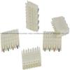 110 wiring block