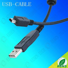 usb 2.0 3.0 usb cable am to mini 5pin usb 2.0 cable