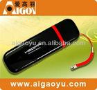 universal 3g modem hsdpa wireless data card