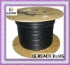 75 Ohm RG7 Coaxial Cable(CE RoHS REACH ISO9001)