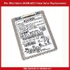 For iPod Video HDD Hard Drive 60GB Replacement