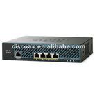 Cisco 2504 Wireless Controller AIR-CT2504-15-K9