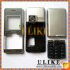 mobile phone housing for sony ericsson k200 housing