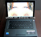 14inch Uncommon Netbook inter core duo2.13G/HDD160/RAM 2G