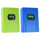 High-end MPPT Solar Controller 12V/24V/48V 50A