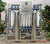 drinking water filter machine/purifier for bottle water