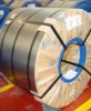 VCI paper for cold-rolled plate, rust protection paper, anti-corrosion packaging