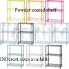 Light Duty Wire Shelves
