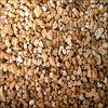 excellent golden vermiculite price