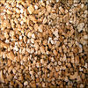 excellent golden vermiculite price