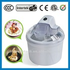1.5L Home mini Ice cream maker SU562
