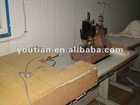 GN20-2A Carpet sewing machine (carpet binder)