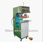 High frequency membrane structure welding machine for Tarpaulin