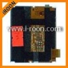 BB-0703 Replacement LCD Screen for BB 8700