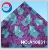 African Lace Wholesale