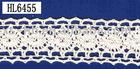 lace,cotton lace, cotton crochet lace,embroidery lace,crochet lace,elastic lace