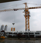 10T Tower Crane