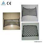 luggage mesh nets