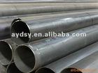 API-5L pipe