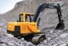 HL185 Hydraulic Excavator