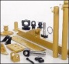 sell undercarriage parts