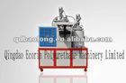 Low Pressure Metering Machine for Polyurethane Elastomer
