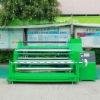 Gauze slitting machine(NK-FTJ2011A )