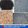 Chinese decorative pebble stone