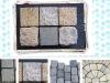granite kerb