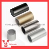 302 stainless steel pipe