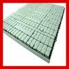 Turf protection flooring