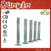 NEW Design!!! Floor Standing & Wall Mounted Furniture Halogen Electric Patio Outdoor Heater