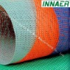 Sacrifice Quality Fiberglass Wire Mesh At Lower Price