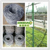 cheap barbed wire (Anping factory)