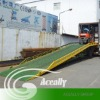 10ton container ramp