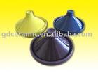 Ceramic Tagine