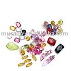 Acrylic bead RB-1177