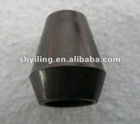 plastic cord stopper; cord stopper of plastic metal; cord locks cord stoppers; cord locks cord stoppers