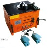 CE Approved Electric Rebar Bending Tools