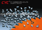 Carbide Saw Tips